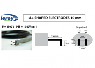 L-shape-electrode-10mm_v2