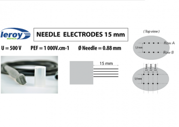 Needle-electrodes-15mm_v2