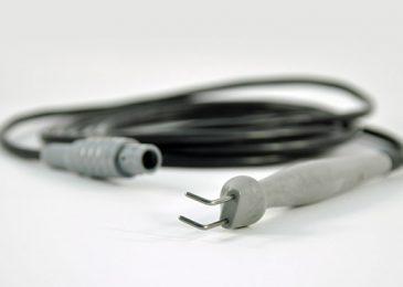 l-type-electrodes