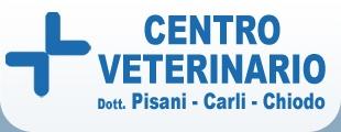 Notre visite chez Centro Veterinario Dott. Pisani – Carli – Chiodo à Ortonovo, en Italie